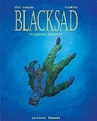 blacksad_4